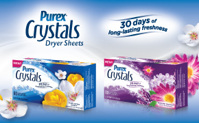 1440-Dryer-Sheets-290x180