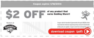 Guiding-Stars-Coupon-300x123