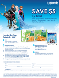 disney-frozen-rebate-small