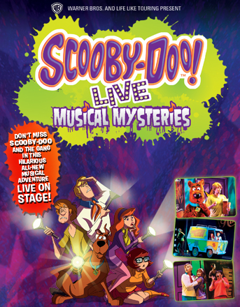 ScoobyLive14 4web