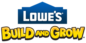 lowes-build-and-grow-logo