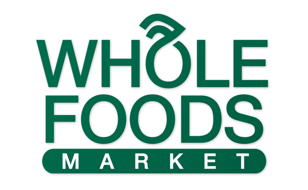 whole-foods-market-logo-in-helvetica-1024x632