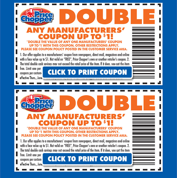 Price_Chopper_Double_Coupons