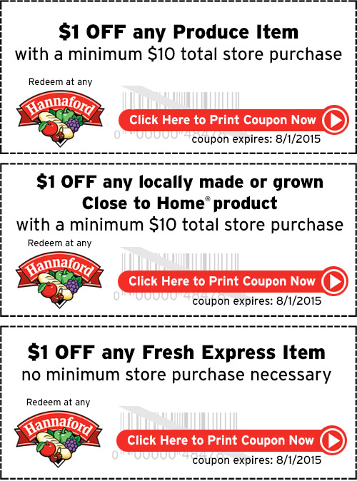 Hannaford_CouponWeek3