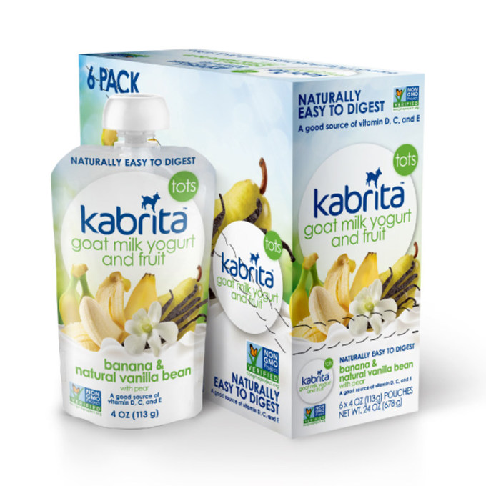 kab-yogurt-banana-6