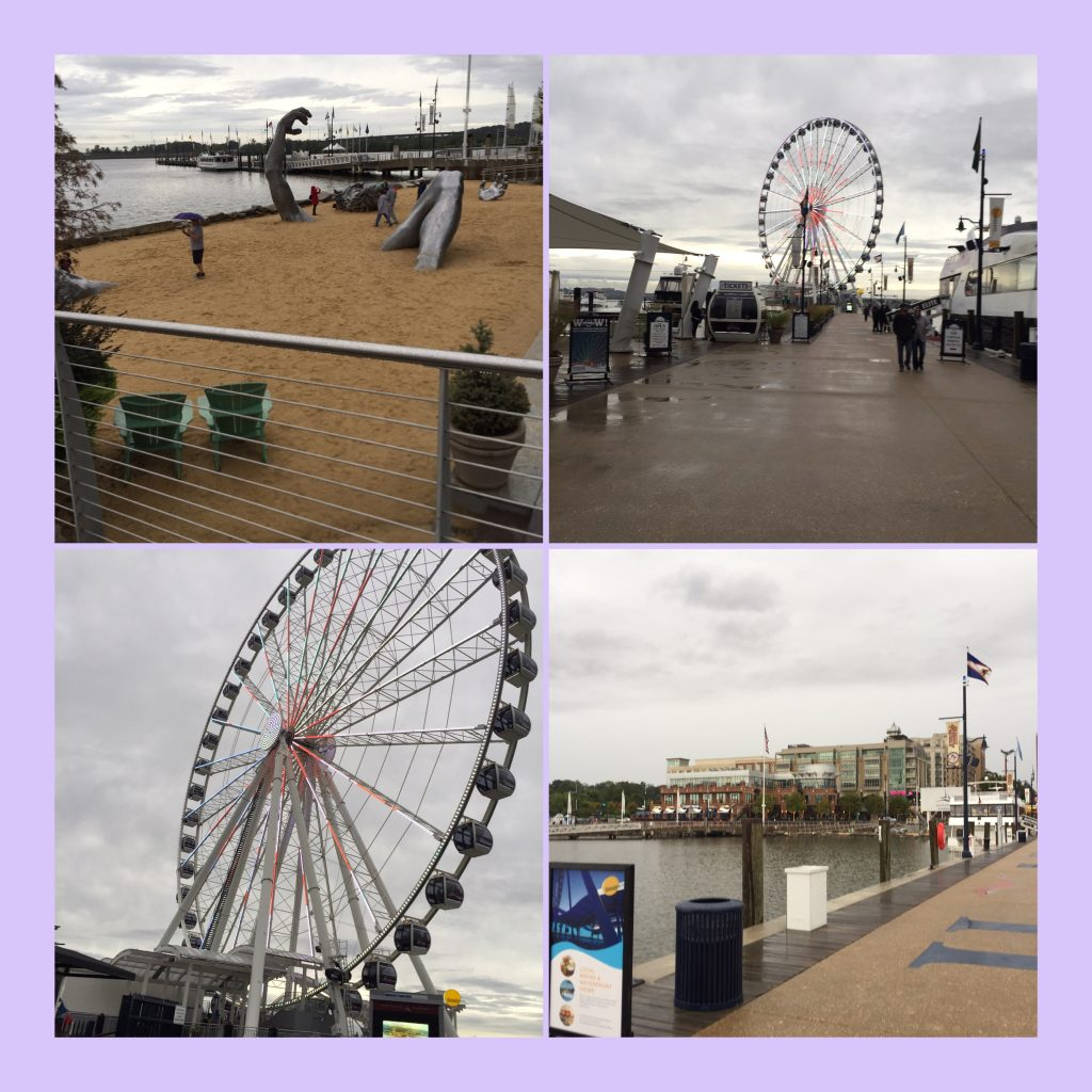National Harbor4