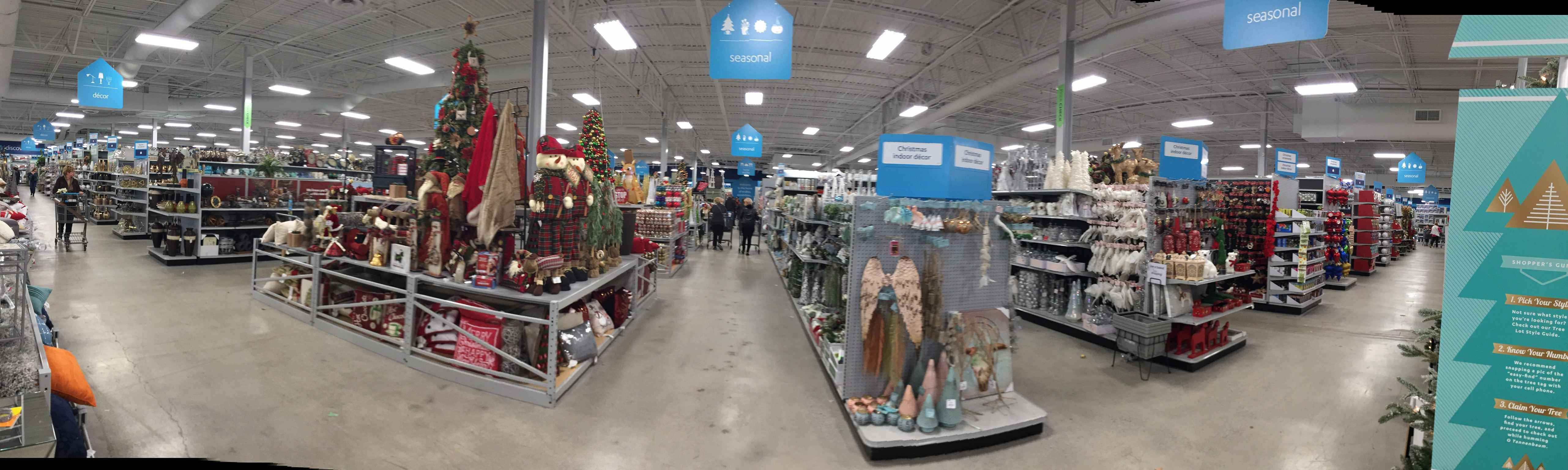 Home Decor Superstore 88 garden ridge home decor superstore part 2 At Home Pano