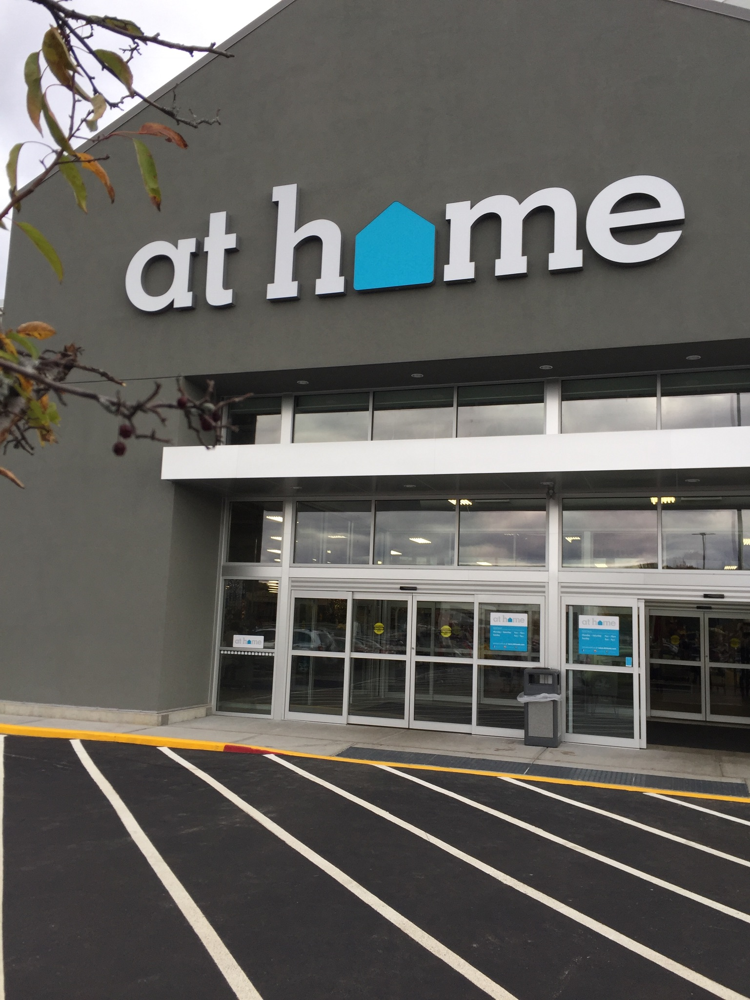 Home Decor Superstore provided by at home at home a national home decor superstore recently opened in burnsville Albany Has A Fun New Home Decor Superstore Called At Home The Store Is Located In Crossgates Commons
